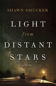 Cover Image for Light from Distant Stars