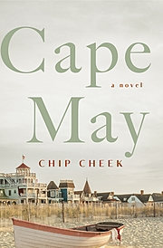 Cover Image for Cape May