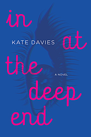 Cover Image for In at the Deep End