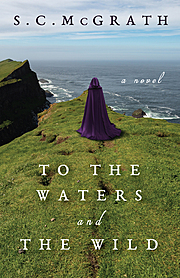 Cover Image for To the Waters and the Wild