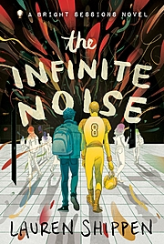 Cover Image for The Infinite Noise