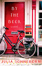 Cover Image for By the Book