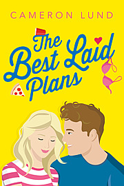 Cover Image for The Best Laid Plans