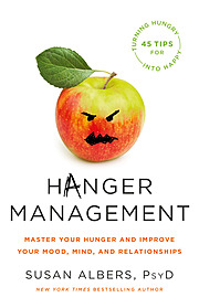 Cover Image for Hanger Management