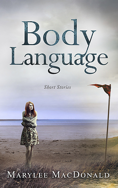 Cover Image for Body Language