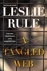 Cover Image for A Tangled Web
