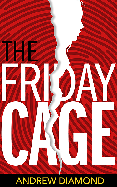 Cover Image for The Friday Cage