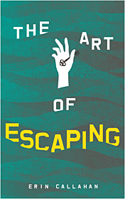 Cover Image for The Art of Escaping