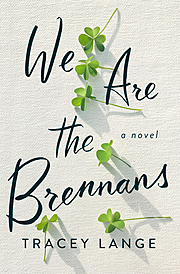 Cover Image for We Are the Brennans