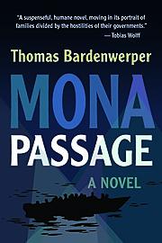 Mona Passage