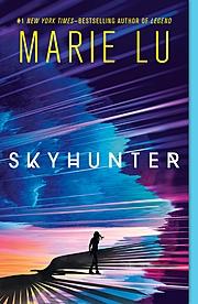 Skyhunter (Paperback)
