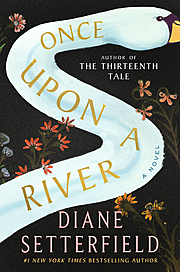 Cover Image for Once Upon a River