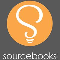 Sourcebooks's logo