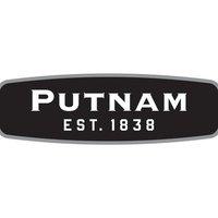 G.P. Putnam's Sons's logo