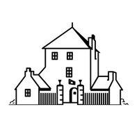 Knopf Doubleday Publishing Group's logo