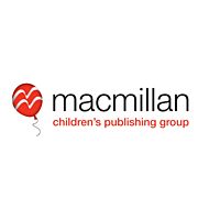 Macmillan Children's Publishing Group's logo