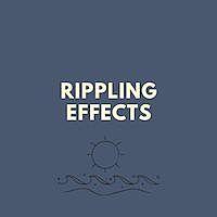 Rippling Effects's logo