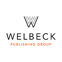 Welbeck Publishing Group's logo