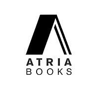 Atria's logo