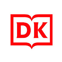 DK's logo