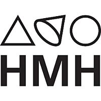 Houghton Mifflin Harcourt's logo