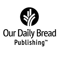 Our Daily Bread Publishing's logo