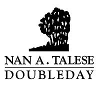 Nan A. Talese's logo