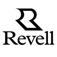 Revell's logo