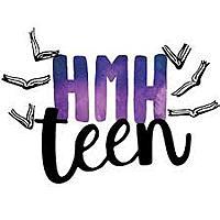 HMHteen's logo