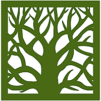 Tanglewood Publishing's logo