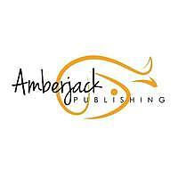 Amberjack Publishing's logo
