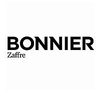 Bonnier Zaffre's logo