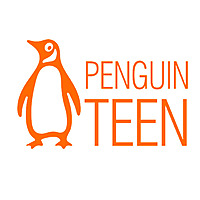 Penguin Teen's logo