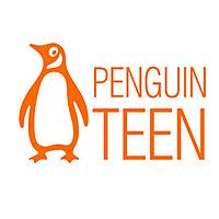 Penguin Teen's logo