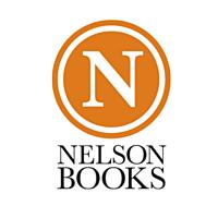 Nelson Books's logo