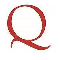 Quercus 's logo