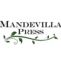 Mandevilla Press's logo