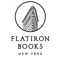 Flatiron Books's logo