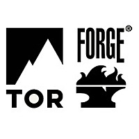 Tor/Forge Books's logo