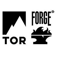Tor/Forge Books's logo