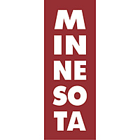 University of Minnesota Press's logo