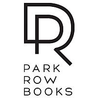Park Row's logo
