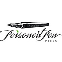 Poisoned Pen Press's logo