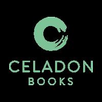 Celadon Books's logo