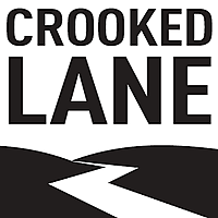Crooked Lane Books's logo