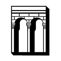 Arcade's logo