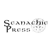 Seanachie's logo