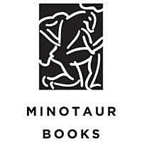 Minotaur Books's logo
