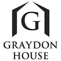 Graydon House's logo
