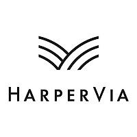HarperVia's logo